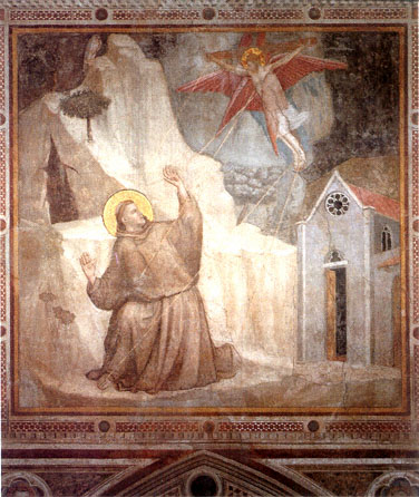 LITTLE FLOWERS OF ST FRANCIS PDF DOWNLOAD